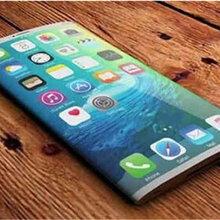 上海分期付款iphone6s专卖店地址在哪里