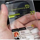 日照分期付款iphone6s需要些什么图片