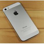 昆明分期付款iphone7是否可靠图片