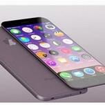 日照买手机分期苹果6sp怎么回事图片