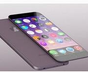 濮阳按揭买手机iphone7是否可靠图片