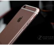 濮阳按揭买手机iphone7需要审核哪些资料图片