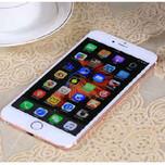 昆明按揭买手机iphone7首付多少图片