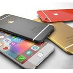 日照分期付款iphone6s首付多少图片