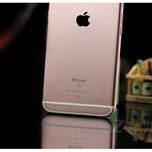 昆明买手机分期iphone7有哪些流程图片
