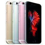 濮阳按揭买手机三星是否可靠图片
