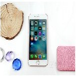 成都买苹果6s分期资料需要注意些什么图片