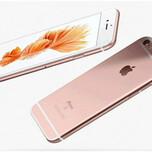 日照手机分期苹果7p有哪些流程图片