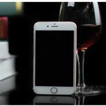 昆明按揭买手机iphone7利息怎么算图片