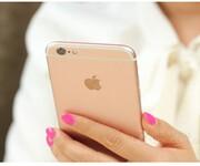濮阳按揭买手机荣耀需要填什么资料图片