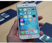 杭州按揭买手机iphone7有哪些流程图片