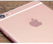 杭州按揭买手机华为是否可靠图片