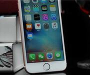 杭州买手机分期oppor9首付多少图片