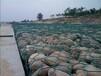 包塑石笼网有哪些用途?