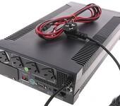 正品山特UPSMultiPower(MT系列山特MT-proUPS(500VA)