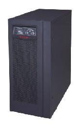 山特UPS电源TG500VAUPS机房电源蓄电池