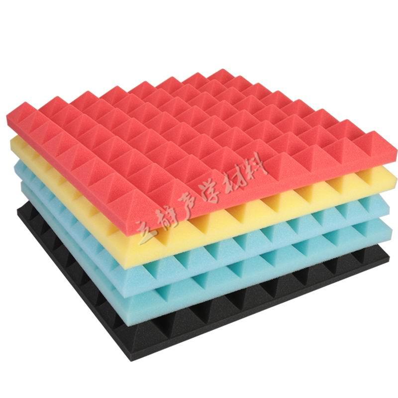 棉材料  金字塔棉的简介