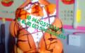 渭南手握披萨汉堡培训陕西炸鸡汉堡正新鸡排炒酸奶培训