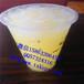 吉林奶茶汉堡培训白城披萨培训正新鸡排鸡蛋仔小吃培训