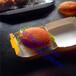 沧州奶茶汉堡炸鸡培训河北披萨汉堡牛排杯培训