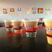 黑龙江披萨汉堡奶茶培训正新鸡排酸辣粉米线培训