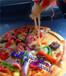 淄博炸鸡鸡排鸡蛋仔炒酸奶培训山东奶茶汉堡披萨培训