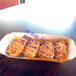 安徽汉堡披萨培训马鞍山炸鸡汉堡奶茶鸡排西式快餐培训