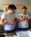 咸阳正新鸡排鸡蛋仔鸡排培训陕西奶茶汉堡披萨培训