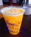 宁夏汉堡炸鸡西式快餐培训银川手握披萨汉堡奶茶培训
