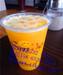 武威牛排杯鸡蛋仔冰淇淋培训甘肃奶茶汉堡炸鸡培训