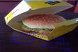福建汉堡炸鸡培训一点点奶茶加盟正新鸡排小吃培训