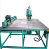烧烤网平台XY轴排焊机、护栏网自动化排焊机、