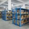 海淀宣武果蔬仓储货架、钛合金珠宝展柜货架、免费上门