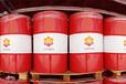 湛江茂名陽江無灰液壓油供應