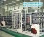 便携式测温仪工业用红外测温仪推荐