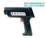 专业红外测温仪器研发生产企业