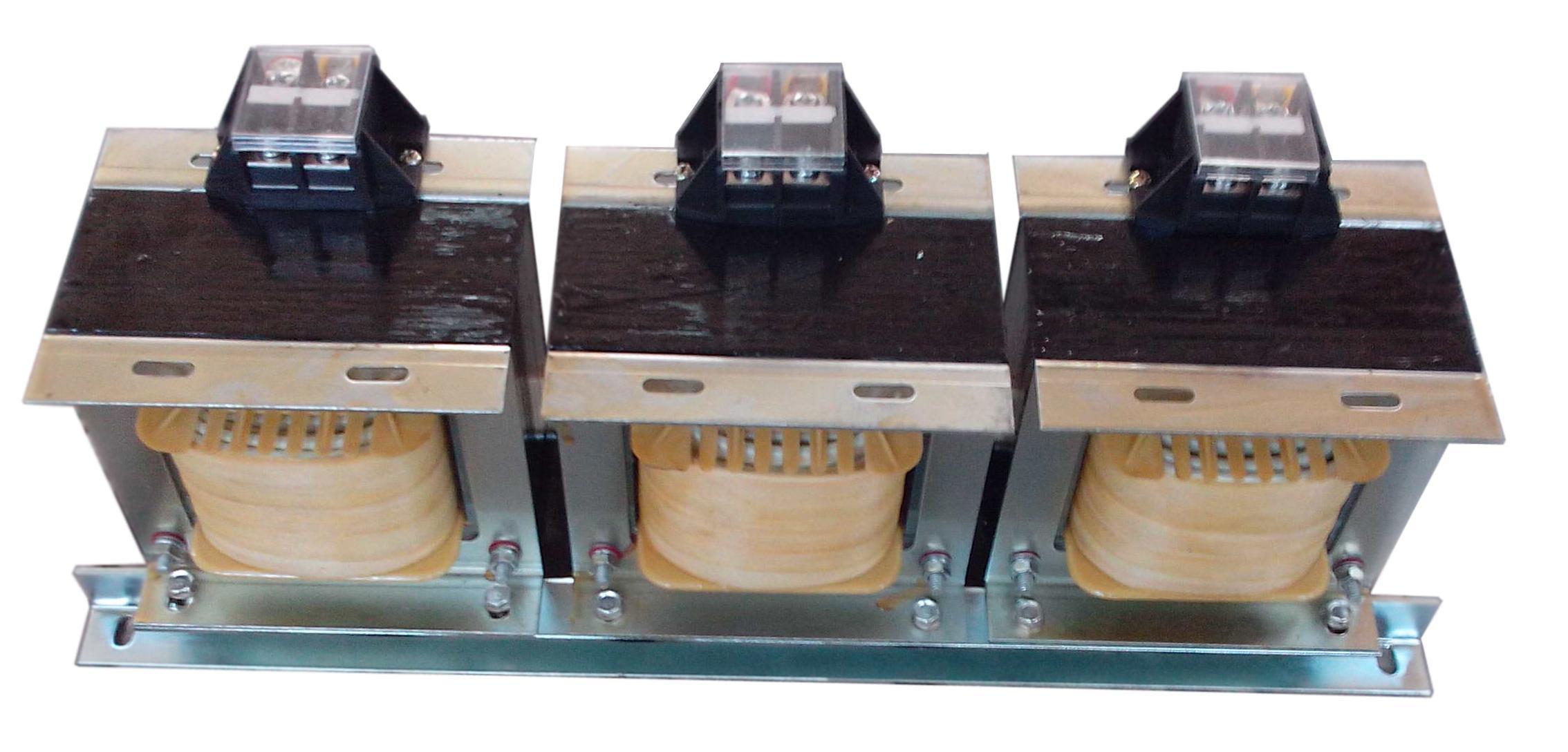 电抗器,自动调谐消弧..._河南许继电抗器有限公司