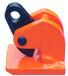 供应钢板起重钳PDL型横吊钢板起重钳产品价格规格、型号、销量好、信用高、腾力信起重有限公司。