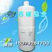 SE429B/4帕金斯发电机组4006/4016燃油滤清器
