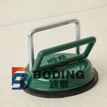 陕西石油化工生产车间配套防静电通风地板供应图片