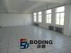 广东电力控制调度中心防静电架空通风地板批发