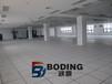 天津电子仪器厂装配车间防静电架空通风地板价格