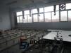 贵州消防控制室防静电架空通风地板批发