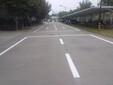 重庆路景停车场划线品牌,江津綦江贵州热熔标线联系人