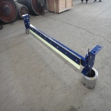 奥华机械重型清扫器H型P型清扫器图片