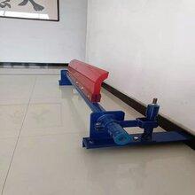 盐山奥华机械生产清扫器-聚氨酯刮板-双向清扫器图片