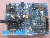 直銷東莞噴碼機耗材適用于各種機型噴碼機配件噴碼機輔助設備