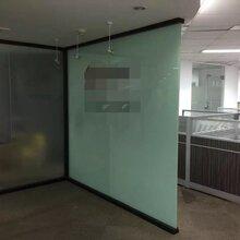 钱江大厦230平方、近4号线地铁口、正房型、带装修、正对电梯口