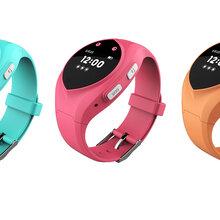 天绘北斗儿童定位手表定位通话电子围栏监听轨迹智能手表最新热门图片