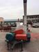 牧羊草铡草机高端配置特点及安全使用要求